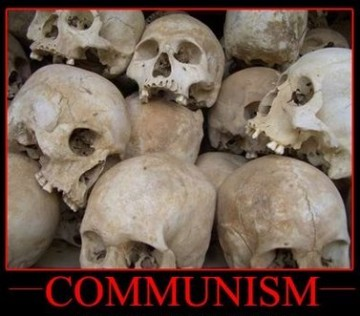 communism_by_rapierwitt2.jpg