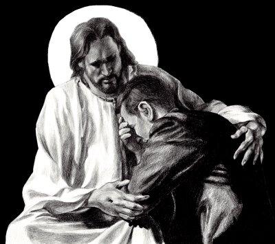 confession-to-jesus.jpg