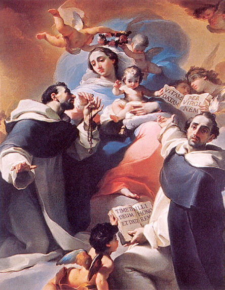 copy_of_rosary_to_dominic-01.jpg