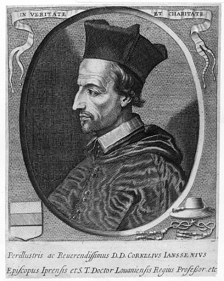 cornelius_jansen_bishop_of_ypr-2.jpg