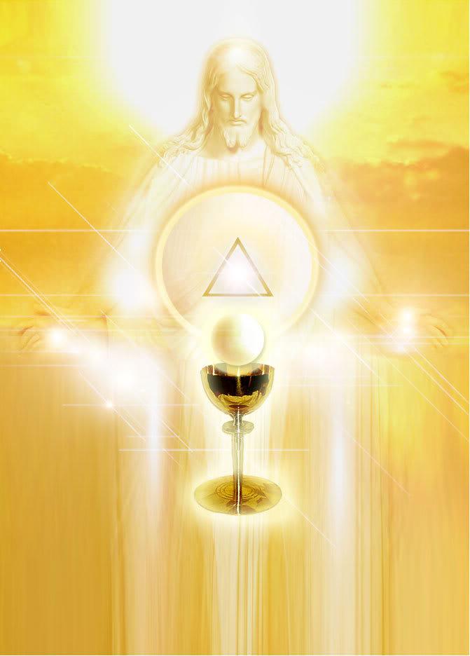 cristo eucharisto_1.jpg