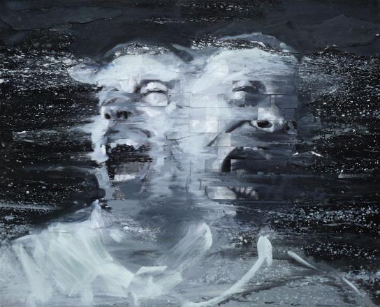 dalegrimshaw_exorcism2.jpg