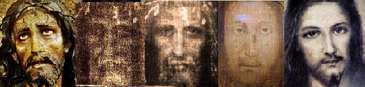 face-of-jesus6_1.jpg