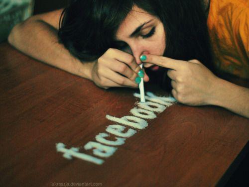 facebook-droga-dipendenza_1.jpg