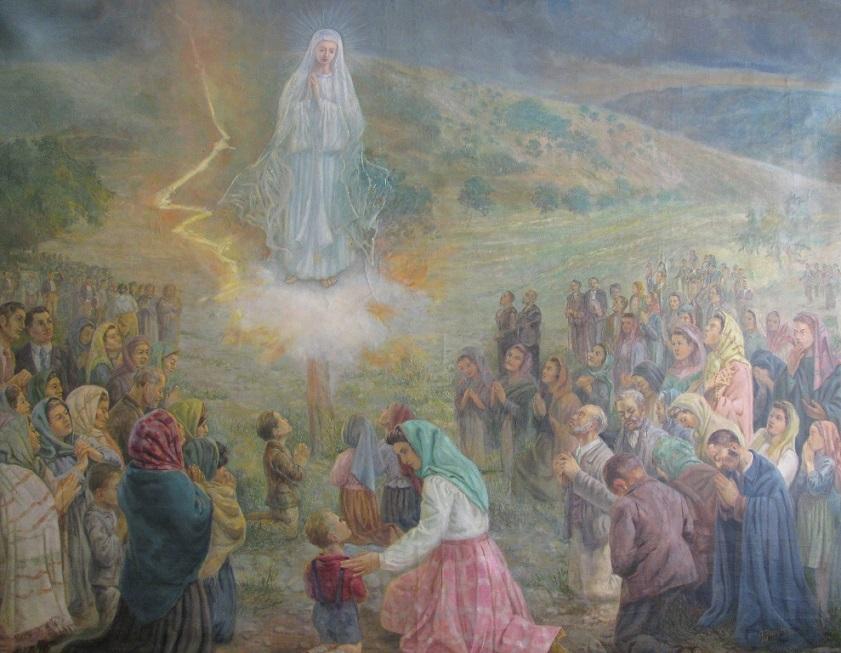 fatima-mary-painting1025.jpg