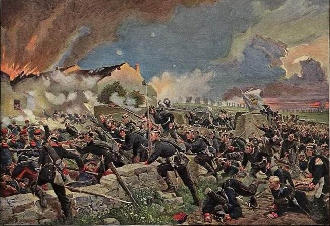 francia-porosz 1870-.jpg