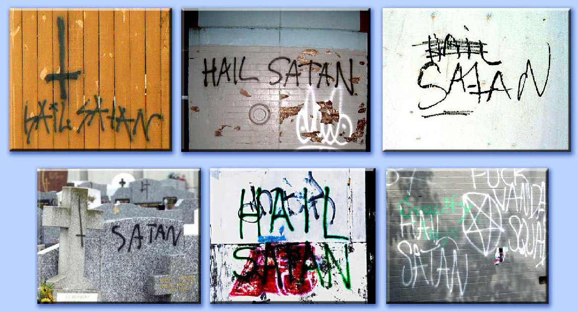 gallery_hail_satan_5.jpg