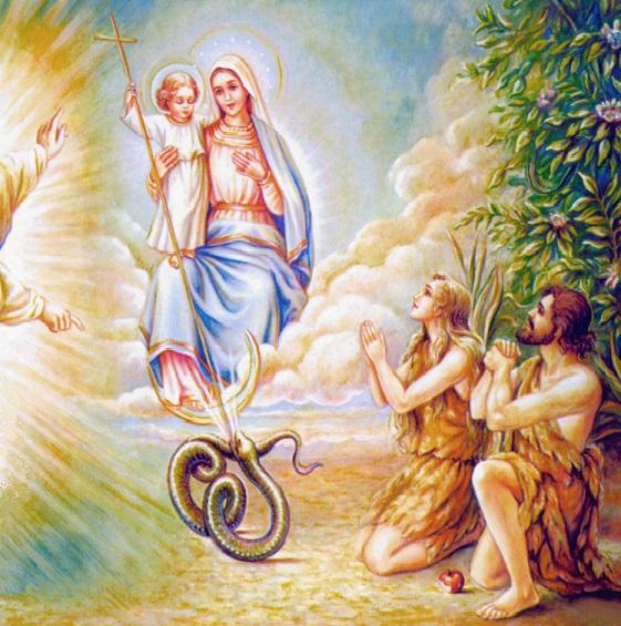 god_s_promise_of_savior2.jpg