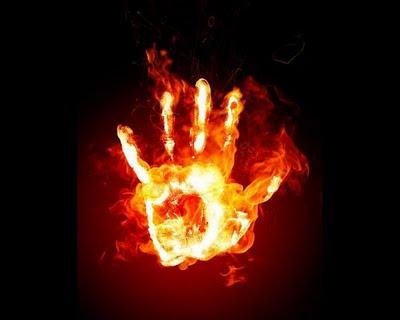 hand-on-fire.jpg