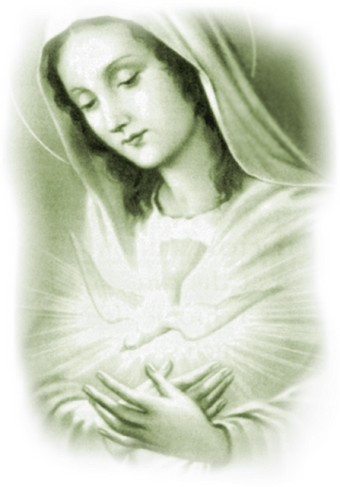 holy-spirit-and-mary_1.jpg
