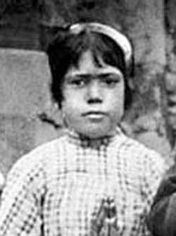 lucia1917.jpg