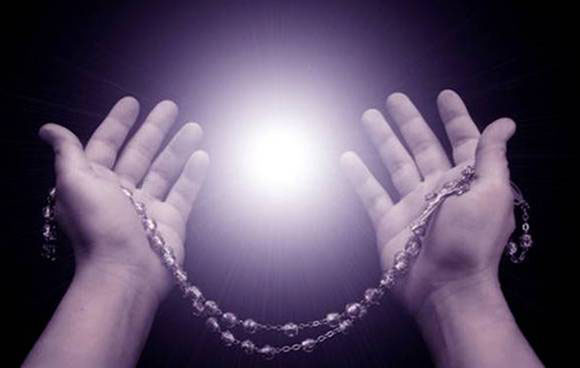 mani-rosario.jpg