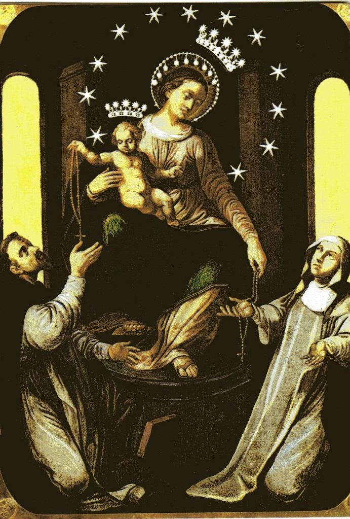 n_s_del_rosario_di_pompei2.jpg