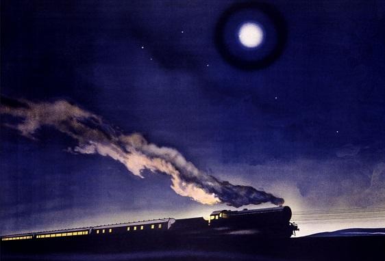 night-train2.jpg