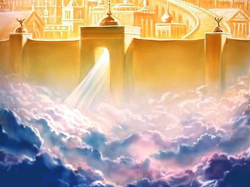 nova jerusalem.jpg