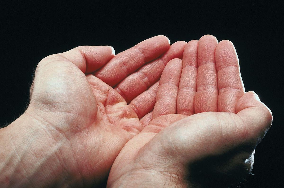 open-hands2.jpg