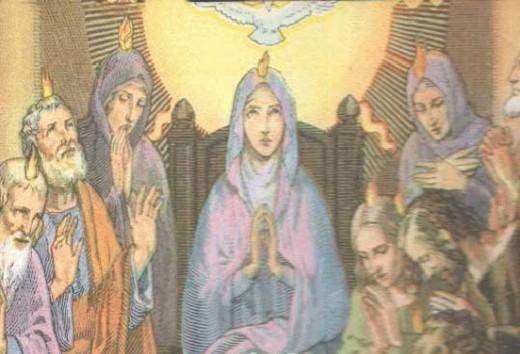 pentecosteb.jpg