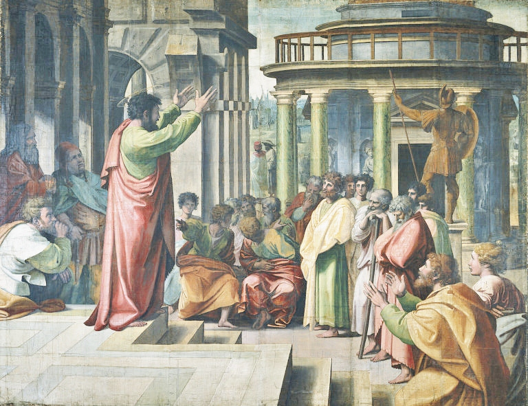 raphael_st_paul_preaching_in_athens_1515-wikipedia-us-public-domain.jpg