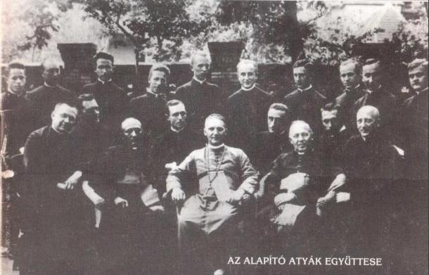 regnumi atyak.JPG