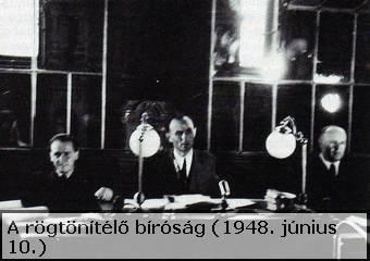 rogtonitelo birosag 1948.jpg