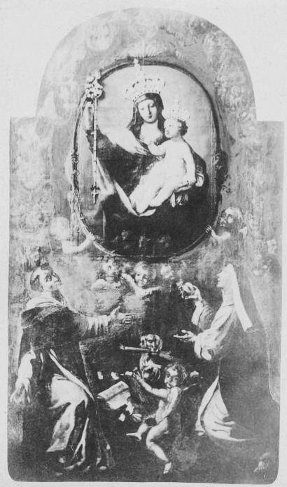 rosario_2_.jpg