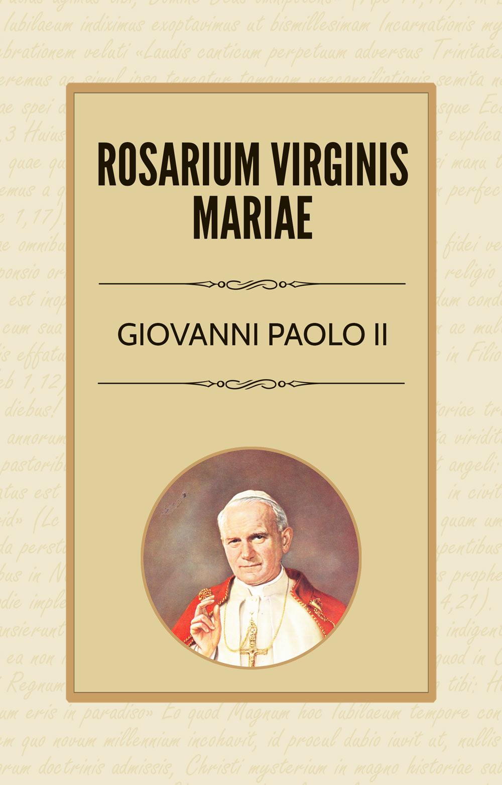 rosarium_virginis_mariae_u_s4.jpg