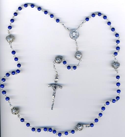 rosary_1 (1).jpg