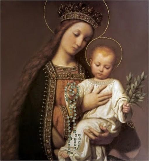 rosarymadonna2b.jpg