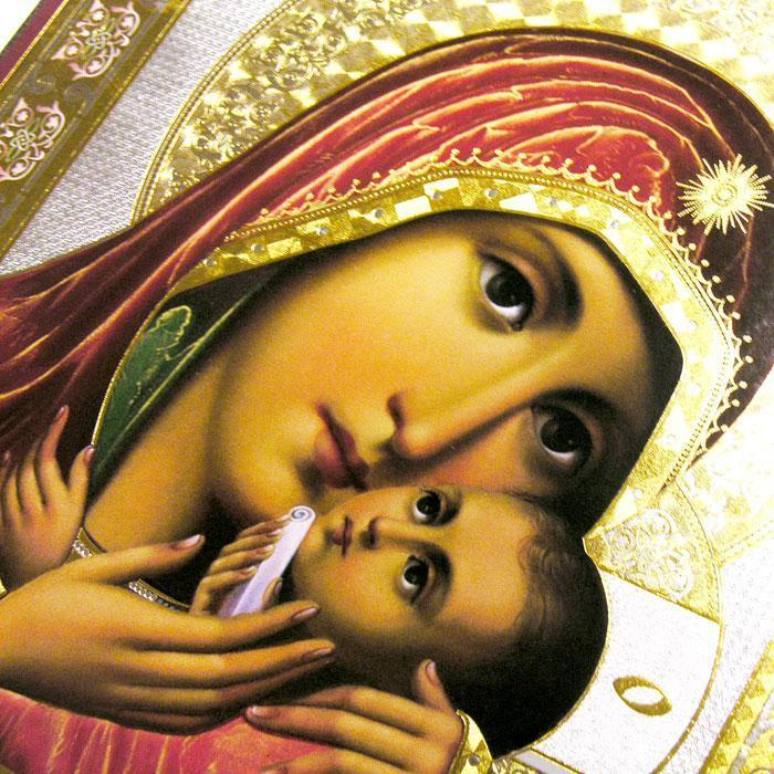 russian-icon-madonna-child-christ-jesu_s-virgin.jpg
