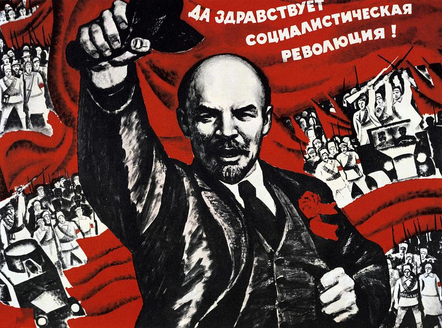 russian-revolution-october-1917-vladimir-ilyich-lenin-ulyanov-1870-1924-russian-revolutionary-anonymous.jpg