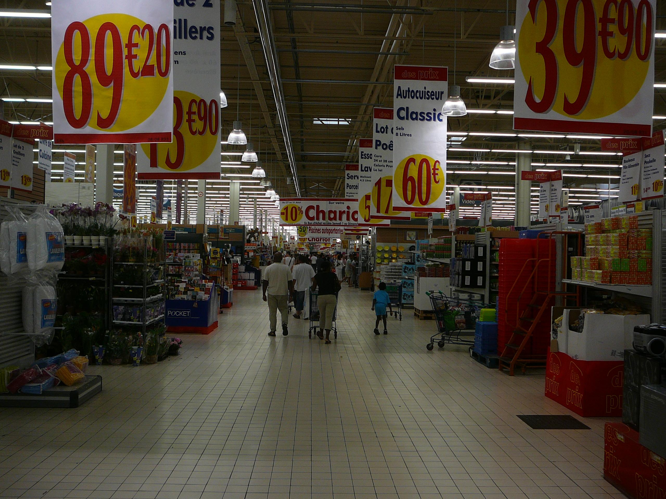 shopping store.JPG