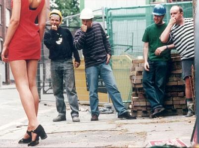 streetharassment-post.jpg
