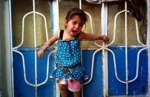 syrianchristiangirlwatchesparentsexecuted.jpg