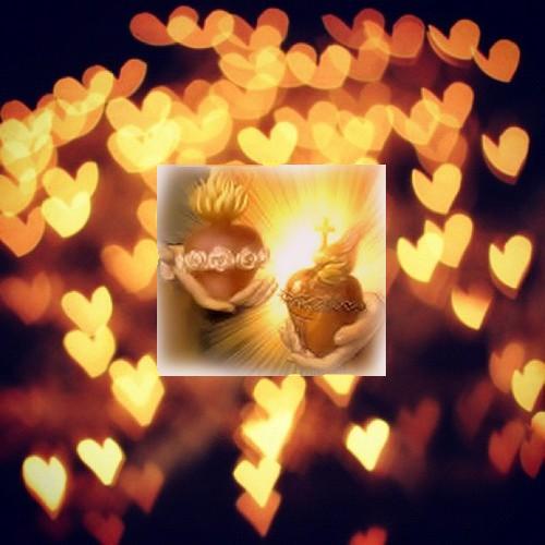szeretet-2465_1.jpg