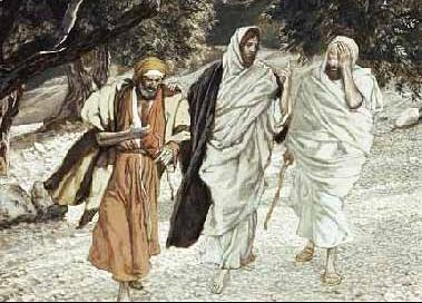tissot-on-the-road-to-emmaus.JPG
