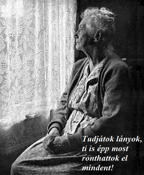 0029 - old_woman.jpg