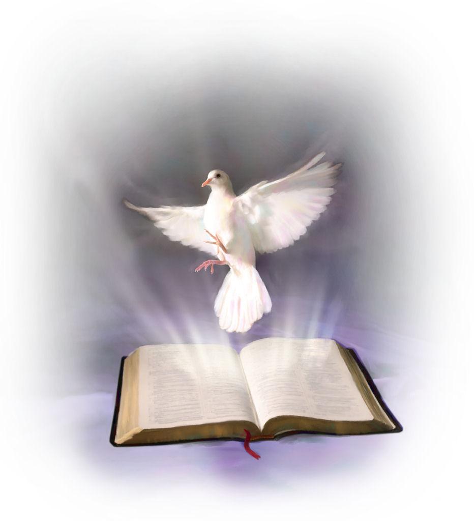003 - La personalidad del espiritu santo.jpg