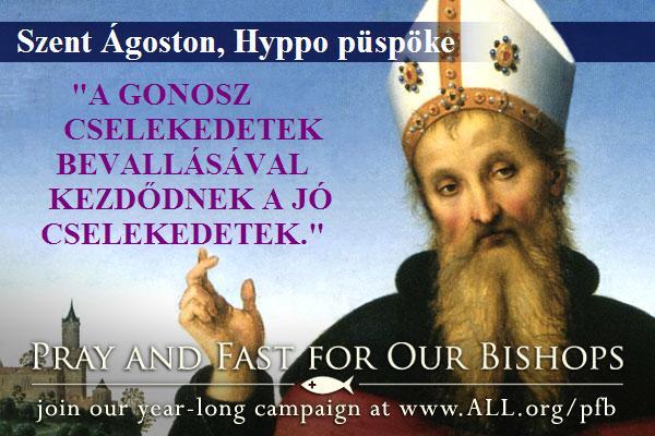 032_Augustine.jpg