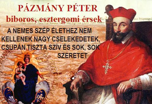 038_Pázmány Péter.JPG