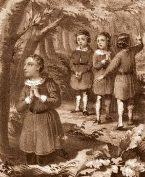 10_cm_pious_st_alphonsus_prayer_child_3.jpg