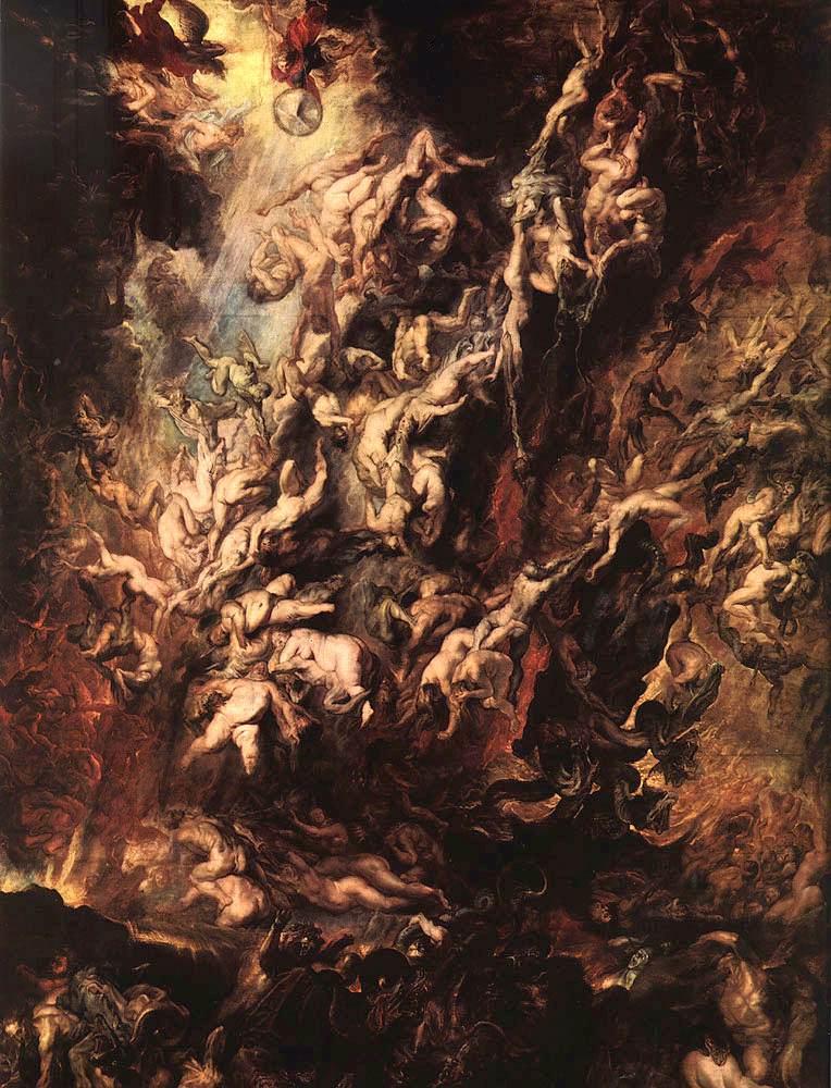 16302-the-fall-of-the-damned-pieter-pauwel-rubens.jpg