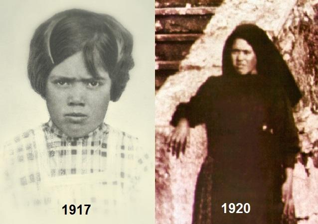 1917-1920 Lucia.jpg