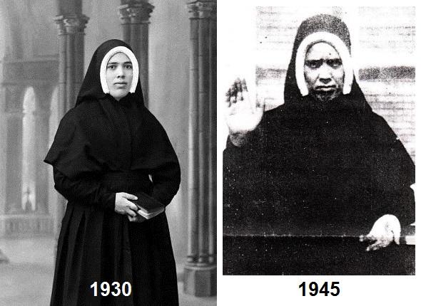 1930-1945 Lucia.jpg