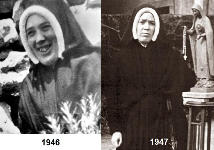 1946-1947 Lucia.jpg