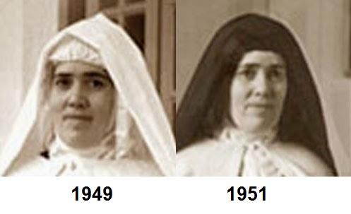 1949-1951 Lucia.jpg