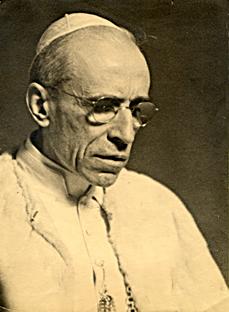 1956 XII. Pius 04b1.jpg
