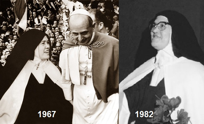 1967-1982 lucia.jpg