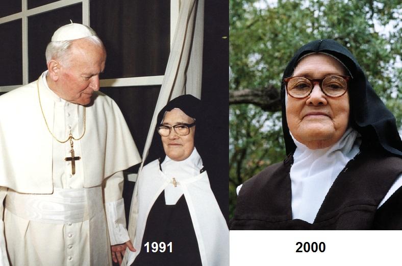 1991-2000 lucia.jpg