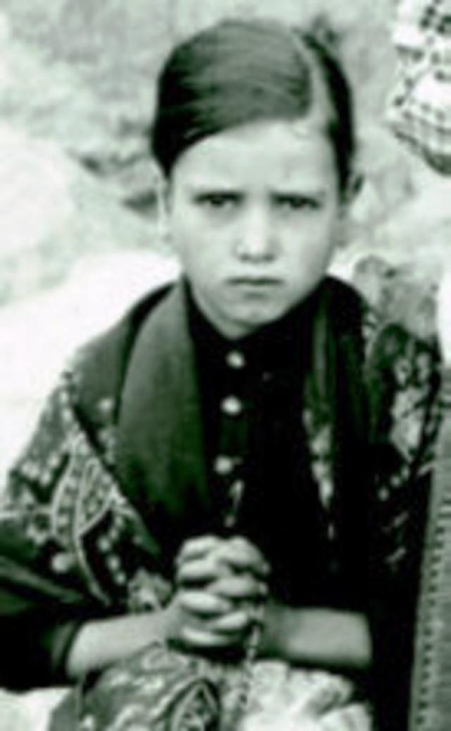 640_Blessed-Jacinta-Marto-of-Fatima-age-9_23613.jpg