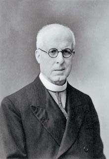==Padre Manuel Nunes Formigão .jpg